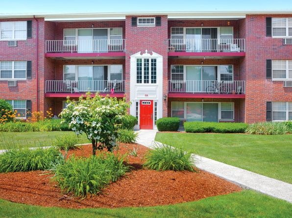 Apartments for rent in framingham ma zillow - 3 bedroom apartments in worcester ma ...