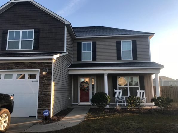 Houses For Rent In Wilmington Nc 111 Homes Zillow