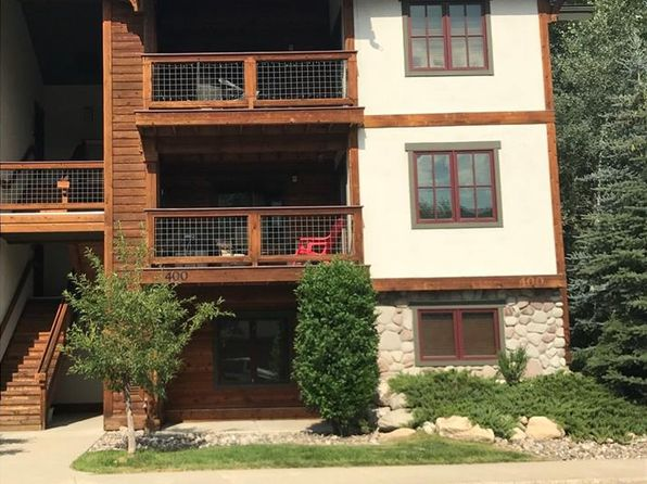 Steamboat Springs Co Condos Amp Apartments For Sale 86