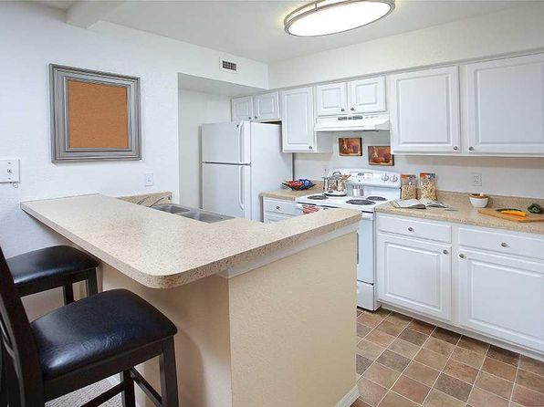 Apartments For Rent In Port Saint Lucie Fl Zillow