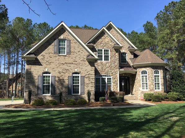 North Carolina For Sale By Owner Fsbo 3 102 Homes Zillow