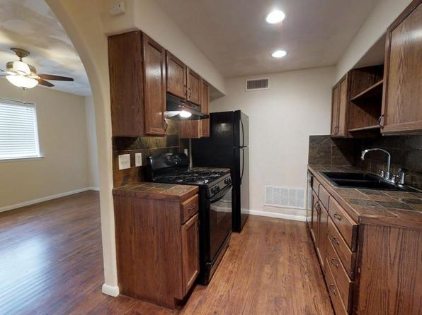 5305 Southern Ave Dallas Tx 75209 Zillow