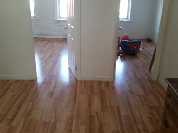Apartments For Rent In Brooklyn Ny Zillow