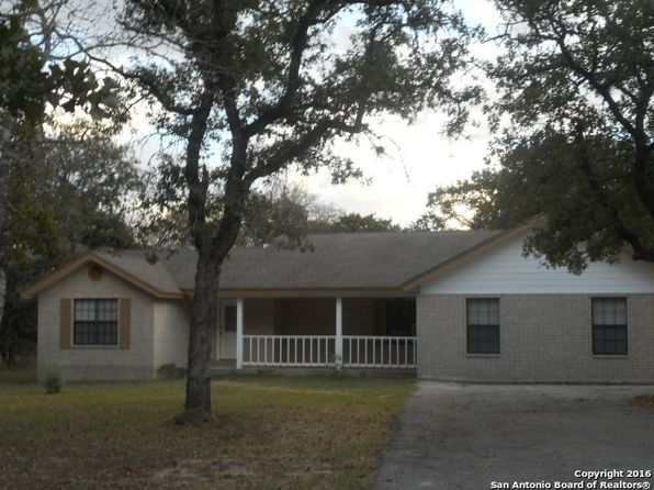 electric master floresville real estate floresville tx homes for sale zillow