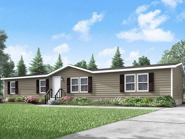 amarillo tx mobile homes manufactured homes for sale 13 homes zillow. Black Bedroom Furniture Sets. Home Design Ideas