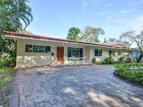 house with two gables houses for rent in coral gables fl 132 homes zillow