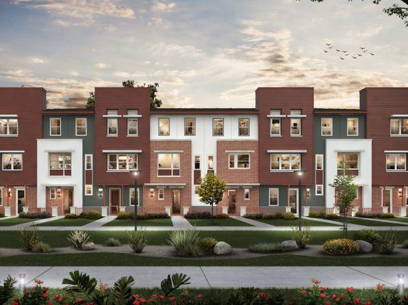 houses for interior furniture in 30030 zip code siteimprint co uk u2022 rh siteimprint co uk