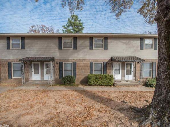 Townhomes For Rent In North Little Rock Ar 7 Rentals Zillow