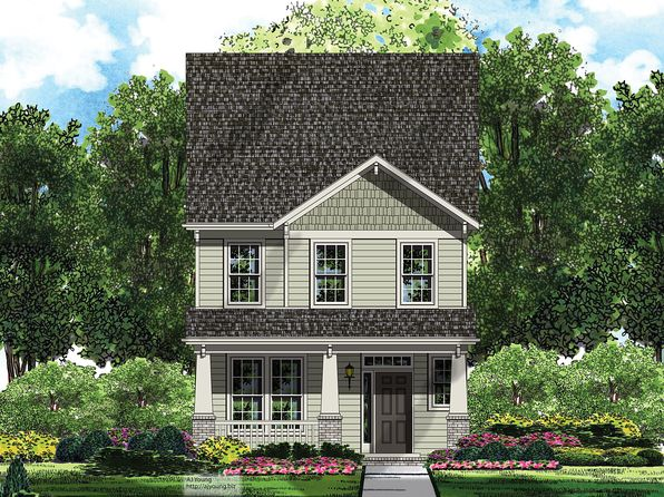 Belmont new homes belmont nc new construction zillow new construction malvernweather Image collections
