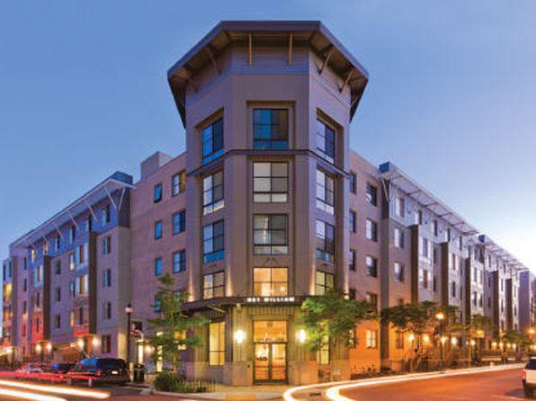 Apartments Rent Jack London Square Oakland