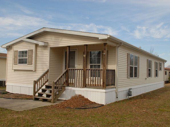 vineland nj mobile homes manufactured homes for sale 38 homes zillow. Black Bedroom Furniture Sets. Home Design Ideas
