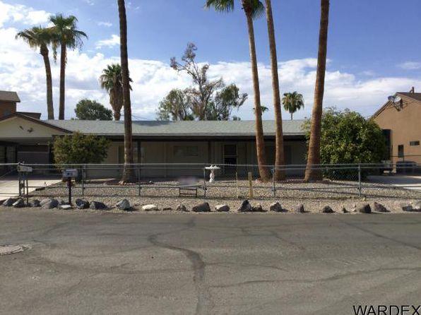 Amazing Boat Storage   Bullhead City Real Estate   Bullhead City AZ Homes For Sale  | Zillow