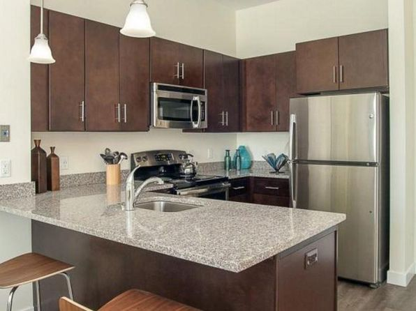 Rumney Flats. Apartments For Rent in Revere MA   Zillow