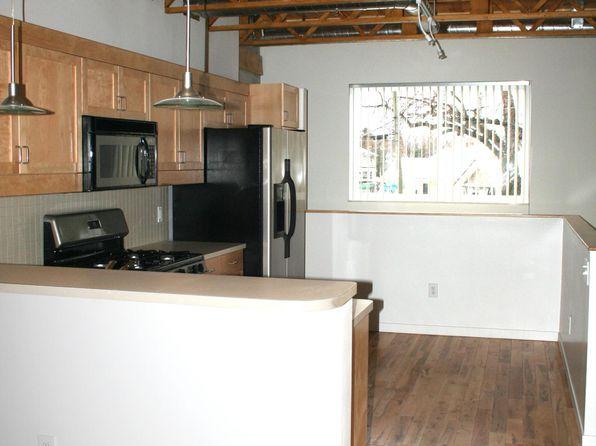 studio apartments for rent in royal oak mi zillow