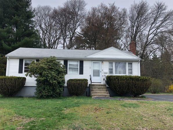 Remarkable Randolph Ma For Sale By Owner Fsbo 2 Homes Zillow Interior Design Ideas Ghosoteloinfo