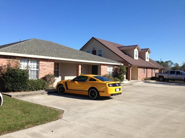 Townhouse For Rent. Houses For Rent in Lake Charles LA   117 Homes   Zillow