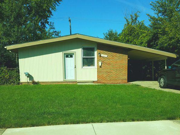 Homes For Sale By Owner Berkley Mi