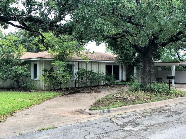 Mineral Wells Tx Single Family Homes For Sale 47 Homes