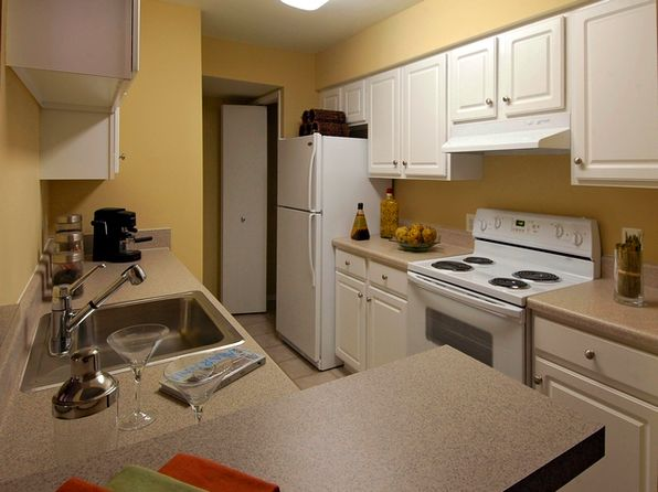 Apartments for rent in columbia md zillow - 4 bedroom apartments for rent in columbia sc ...