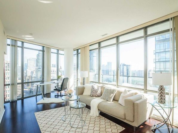 Toronto ON Condos & Apartments For Sale - 1,066 Listings ...