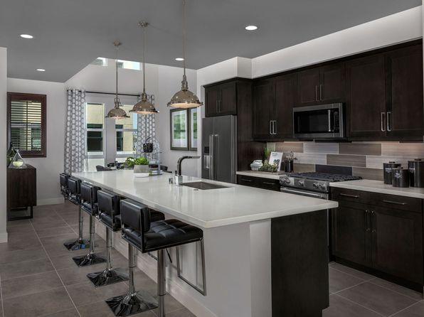 Upgraded Flooring Costa Mesa Real Estate Costa Mesa Ca Homes For