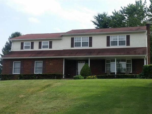 Recently sold homes in lower paxton pa 1 043 for 2664 terrace drive