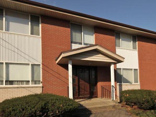 Rental listings in meriden ct 57 rentals zillow - 1 bedroom apartments for rent in meriden ct ...
