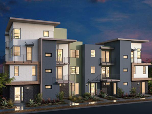 san jose ca duplex & triplex homes for sale - 26 homes | zillow