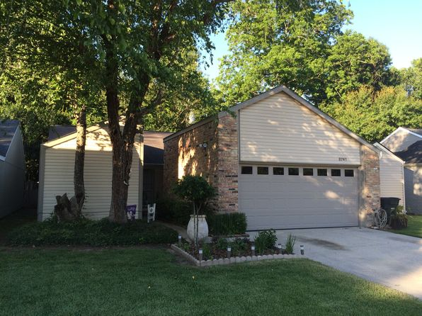 For Sale by Owner. Kenilworth Baton Rouge For Sale by Owner  FSBO    1 Homes   Zillow