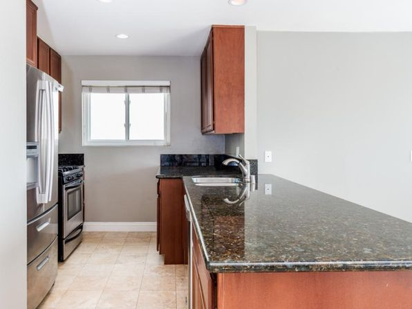 7115 w manchester ave los angeles ca 90045 mls 18387734 zillow rh zillow com