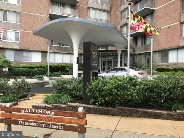 apartments for rent in baltimore md with utilities included. condo for sale apartments rent in baltimore md with utilities included s