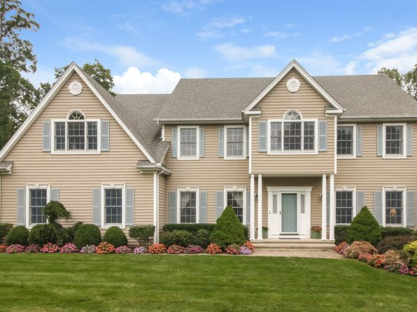3 Bedroom Home For Sale in Brewster, NY ($410,000) - For ...