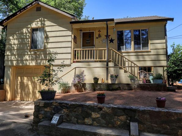 Colfax Real Estate - Colfax CA Homes For Sale | Zillow on