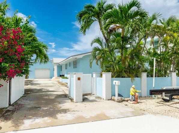 Enjoyable Boat Access Key West Real Estate Key West Fl Homes For Beutiful Home Inspiration Xortanetmahrainfo