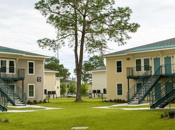 rental listings in new orleans la 1 371 rentals zillow