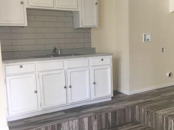 houses for rent in east los angeles ca 12 homes zillow