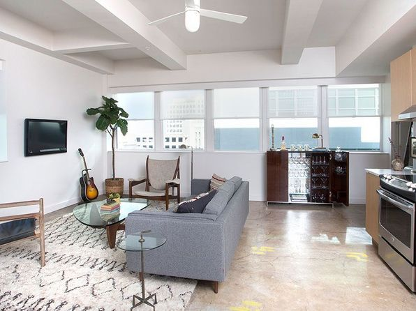 Apartments For Rent in Downtown Baton Rouge | Zillow