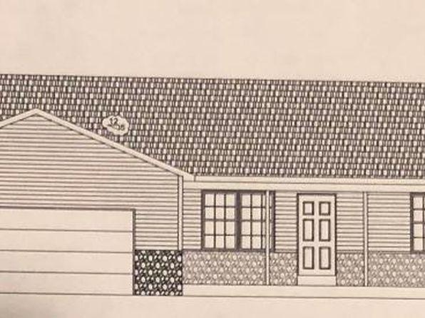 Open Floor Plan - DeMotte Real Estate - DeMotte IN Homes For ... on townhouse open floor design, townhouse patios, townhouse flooring,