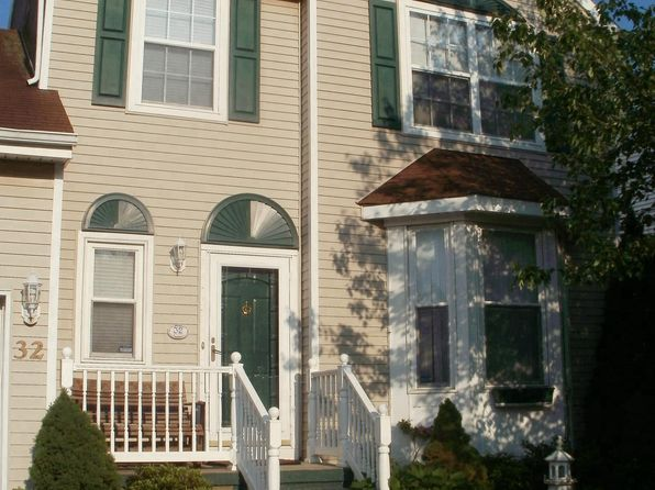 houses for rent in monmouth county nj 478 homes zillow