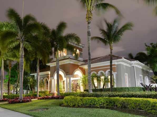 Apartments For Rent in Palm Beach Gardens FL Zillow