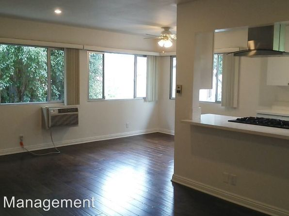 apartments for rent in west hollywood ca zillow. Black Bedroom Furniture Sets. Home Design Ideas
