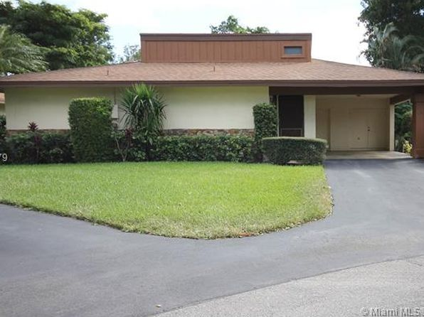 Apartment For Rent. Apartments For Rent in Tamarac FL   Zillow