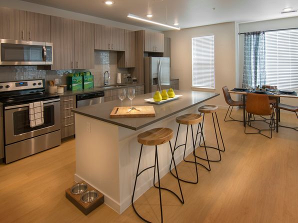 Studio Apartments for Rent in Fort Collins CO   Zillow