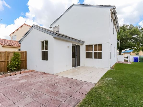 houses for rent in pembroke pines fl 304 homes zillow