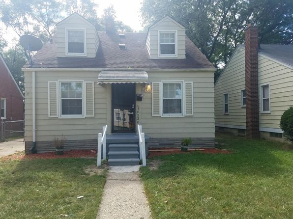 houses for rent in detroit mi - 761 homes | zillow