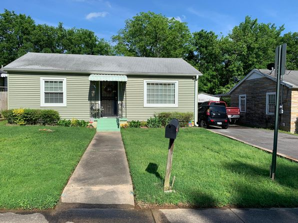 Houses For Rent In North Little Rock Ar 79 Homes Zillow