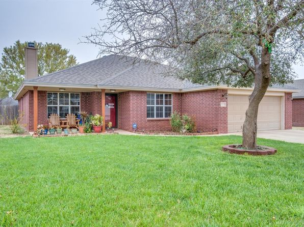 Lubbock Real Estate - Lubbock TX Homes For Sale | Zillow