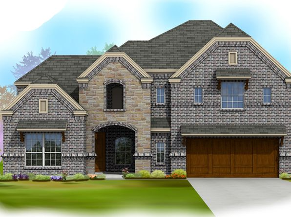 Aledo Real Estate Aledo Tx Homes For Sale Zillow