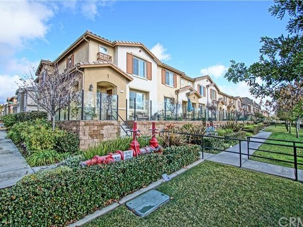 upland real estate upland ca homes for sale zillow