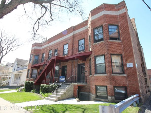 studio apartments for rent in evanston il zillow rh zillow com